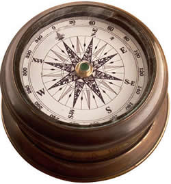 kompas11
