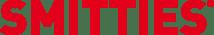 Uitgeverij Smitties logo
